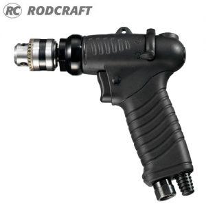 rc4105